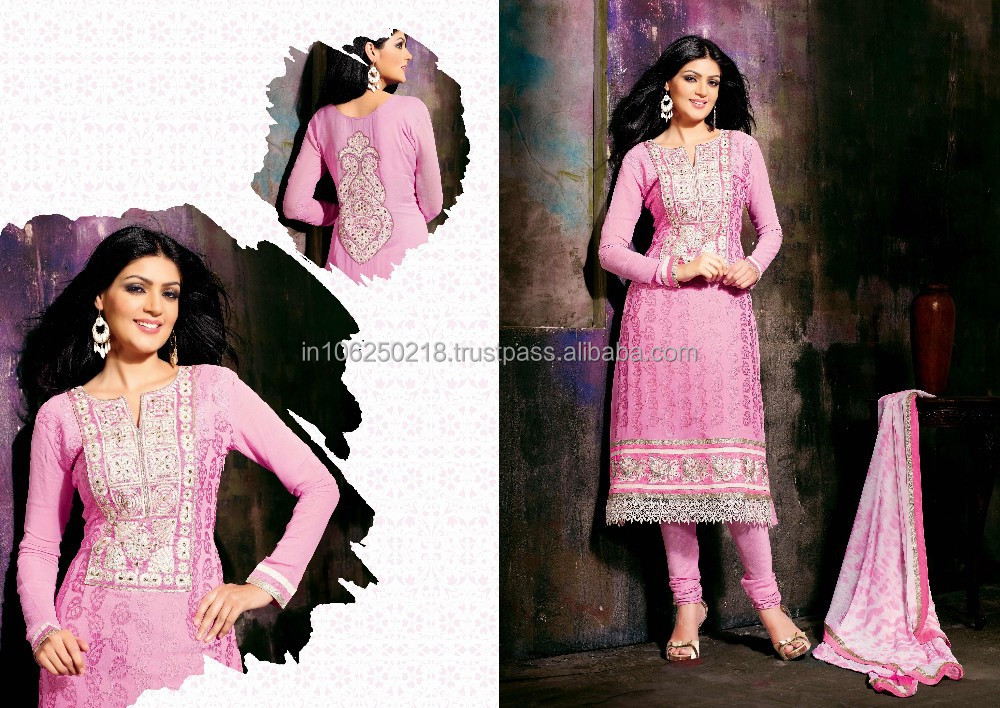 Designer Long Anarkali Dress Umbrella Length anarkali Letast design anarkali dress R2114