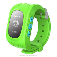 Made from china kids smart watch phone