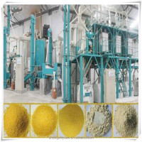 factory price rice mill machinery spare parts