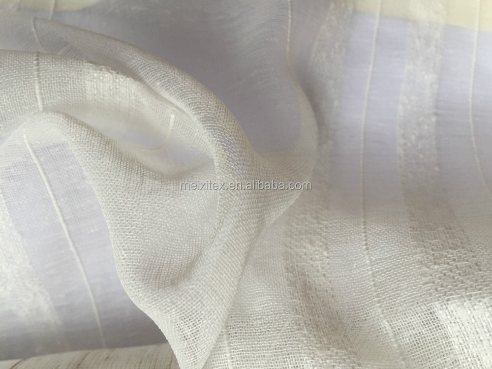 sheer linen fabric window curtains china manufacturer directory for homes