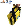 High Quality Personalized First Aid Bags With Low Price