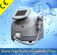 Buy Qualified diode laser machine for hair in China on Alibaba.com