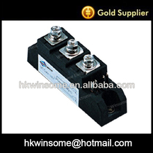 (IGBT MODULE) Wholesale China Thyristor Modules Manufacturer exporting direct from China with cheap price