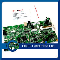 Buy NEW products EPS DFX 9000 main board in China on Alibaba.com