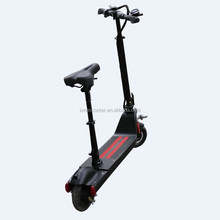 electric scooter folding 8 inch two wheel 350W Foldable Electric Scooter with 36V Battery Lithium