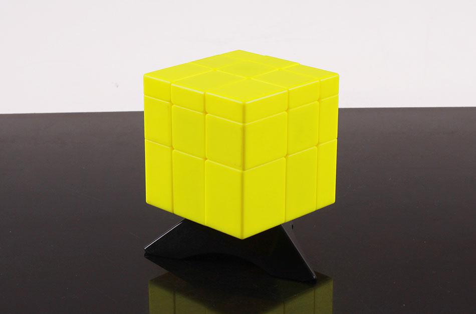 mirror cube 13