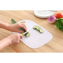 China goods wholesale flexiable cutting board high quality non slip chopping boards