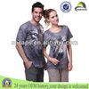2014 High Quality New Style 3d Animal Custom Printing 3d tshirt in stock
