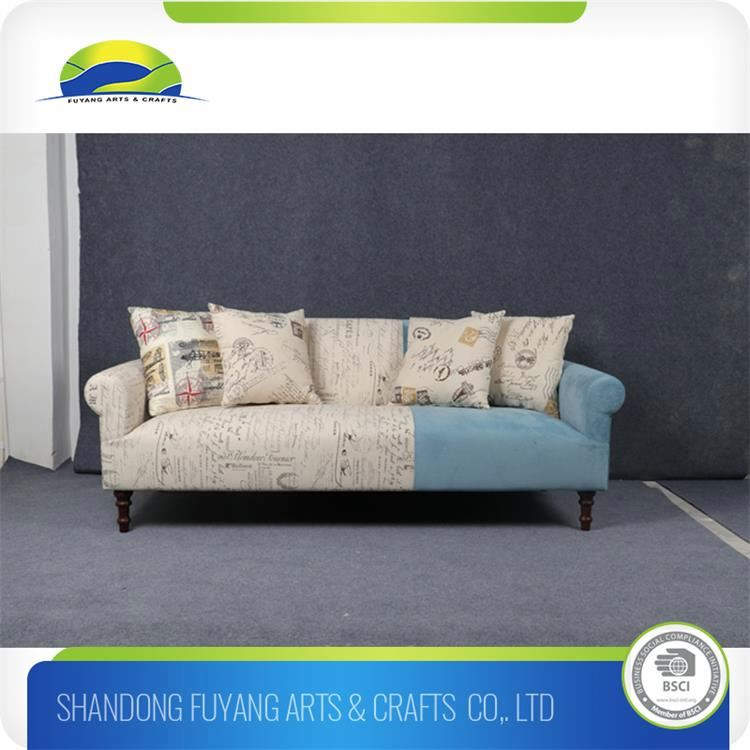 China Living Room Sofa, China Living Room Sofa Suppliers And Manufacturers  At Alibaba.com