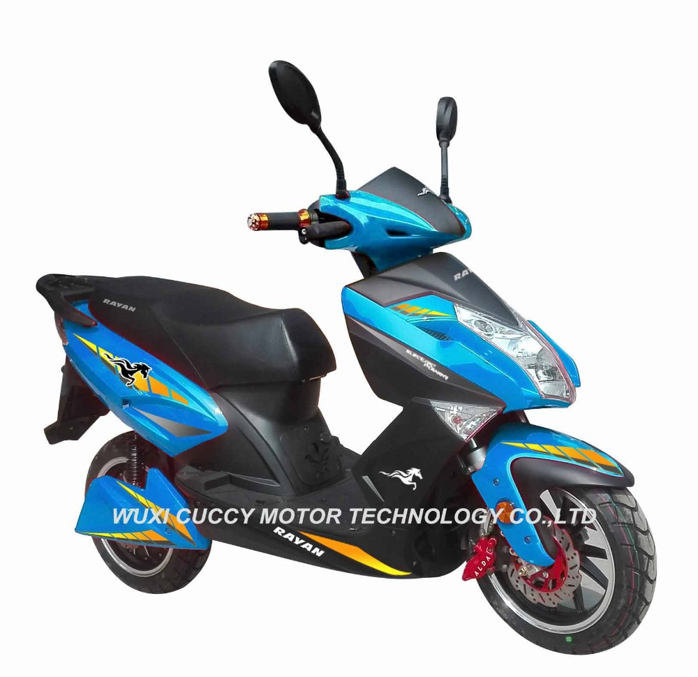 1000w 1500w Panama Cuba unico aguila ava motocicletas electricas chinas chinese motor moto electrica electric motorcycles