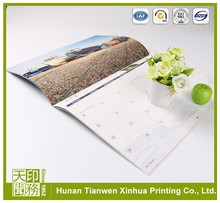 Largest security printing companies cheap price book printing company