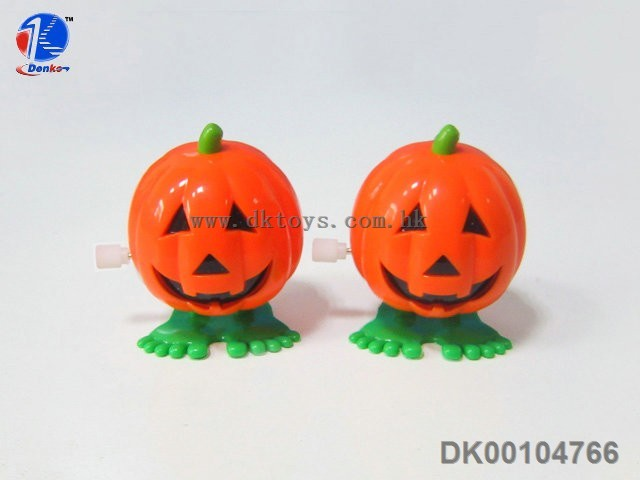 Halloween Wind Up Toys Cheap
