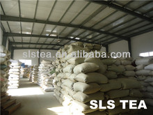 Best china green tea 3008 for large quantity tea wholesale