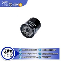 Car oil filter for toyota 90915-YZZA3