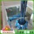 Preferencial price jump tower frog free fall tower
