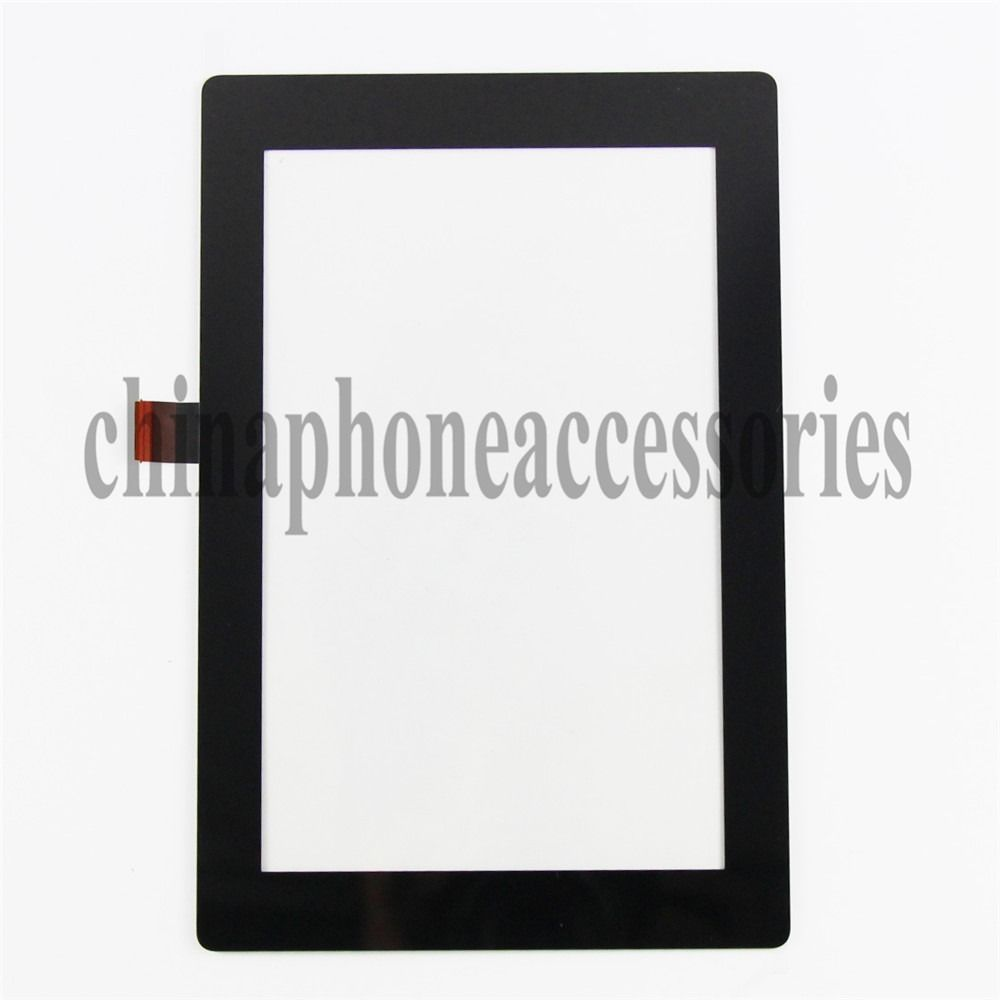 For Amazon Kindle Fire HD 2013 Touch Screen, For Amazon Kindle Fire HD 2013 Digitizer wholesale price
