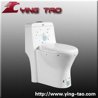 closet bowl toilet accessories set ceramic bowl water save water toilet bathroom design toilet wc price