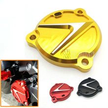 Multi-Colors Motorcycle CNC Aluminum Front Drive Shaft Cover Frame Hole Cover For Yamaha tmax 530 2012 2013 2014 2015