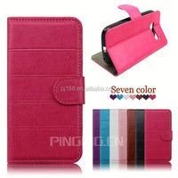 for Digicel dl700 case, leather folio cover case for Digicel dl700