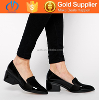 beautiful elegant ladies casual ballet pointe shoes for sale