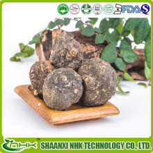 Maca Extract Powder/ Organic Maca P.E./Pure Maca powder, Natural Herbal Medicine for big penis