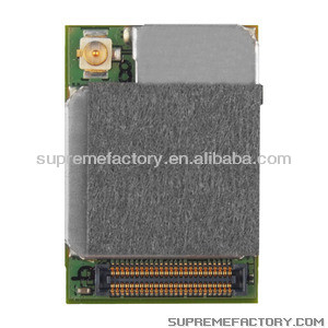 WiFi Card For Nintendo For 3DS XL