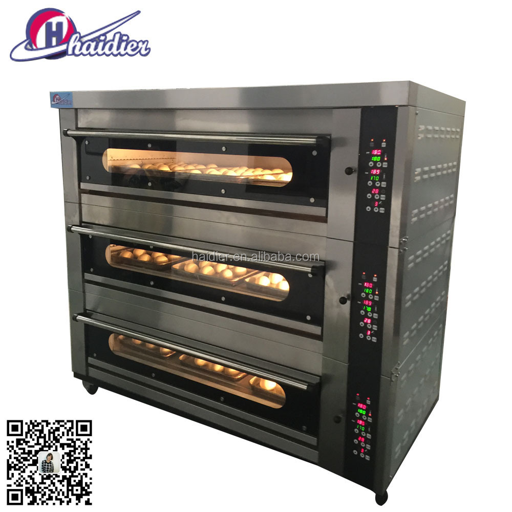 Used Pizza Ovens For Sale >> Baking Oven For Bread Deck Oven Price Wood Fired Used Pizza Ovens