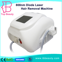 wholesale price 808nm diode laser face lift permanent hair removal system for sale