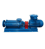 vertical multistage pump price ,horizontal multistage pump centrifugal , horizontal multistage pump price