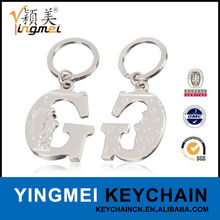 Top Quality Wholesale alphabet shape handicraft business