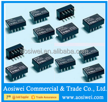 Best Price IC Components JJM1A Relay