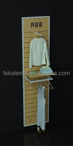 Fashion Boutique Names/Clothes Store Boutique Shelving/Boutique Furniture Stores