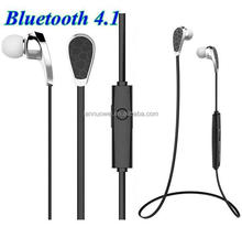 Original Bluedio N2 Sport Stereo Bluetooth Headset V4.1 + EDR, bluetooth Earphone Headphone