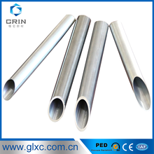 alibaba China ERW Welding Line Type and Welded Type 304 430 stainless steel pipe