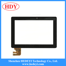 for asus tf300t g01 g03 touch screen digitizer glass,touch screen digitizer for asus tf300 5158n fpc-1