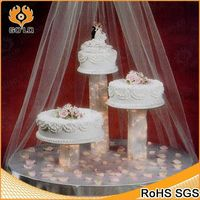offer acrylic tube cake holder,vde led tube light,oval tube