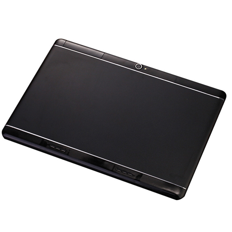 7 inch quad core android 4.4 laptop with sim card slot