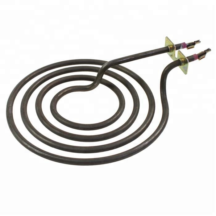 FP-307 home <strong>appliance</strong> mosquito coil coffee maker heating element