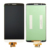 Factory low cost original lcd for lg g3 d855 lcd touch screen display