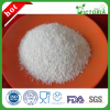 Food Antioxidant Sorbitol Powder For Food