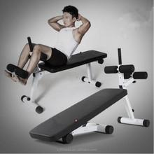 Weightlifting Crossfit Incline Bench Dimensions