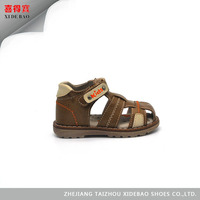 Antiskid Durable Wholesale Name Brand Kids Shoes