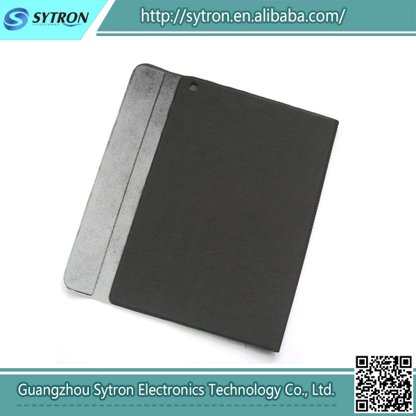 High Quality Newest Tablet Pc Android Aluminum Case