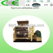 high quality and multi functional kneader making machine used for rubber caster cups NHZ-500L