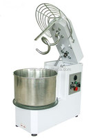 Industrial Bread Dough Mixer / Heavy Duty Dough Mixer
