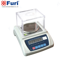 Wholesale Customized Electronic Digital Precision Balance