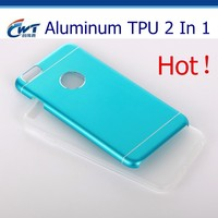 New china products wholesale cell phone case for iphone 5 Hot selling