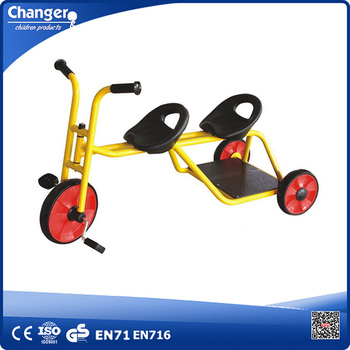 chinese tricycle taxi passenger tricycle 3 wheel children tricycle