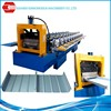 Standing Seam Metal Roof Machines With