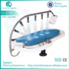 Newest High-Pressure Water-Fluctuation water jet spa massage spa shower equipment with CE